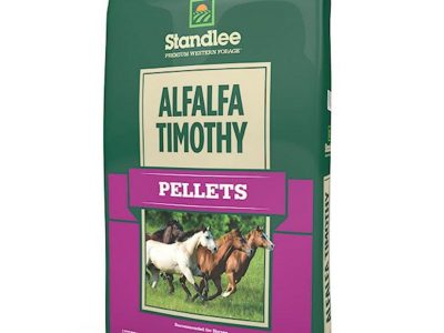 Alfalfa Pellets Not Cubes Commonly Used Alfalfatimothy Pellets Again We Will Take Anything